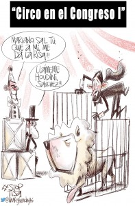 Circo I