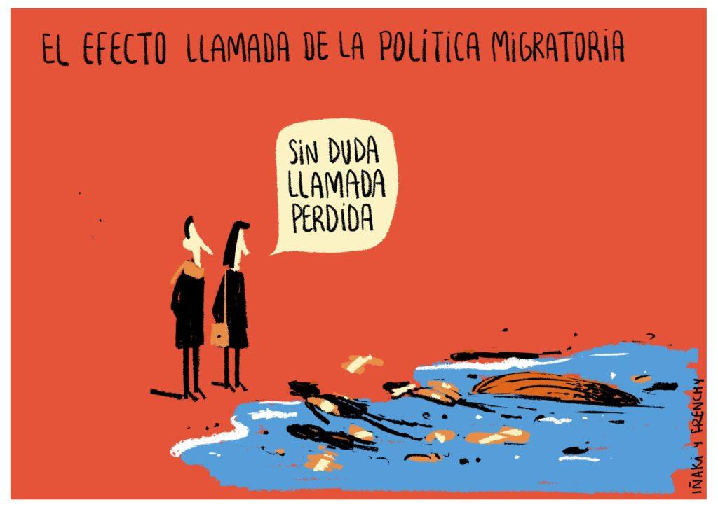 5ºPUESTO en la II Edición de los premios Forges de Humor Gráfico y Comic.