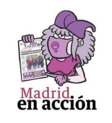 Madrid en Acción